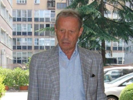 """Calcio, fallisce il """"vecchio"""" Palermo: sigilli ai beni della società"""