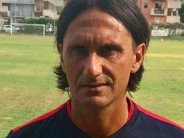 Sangiustese, Massimiliano Zazzetta sarà il nuovo tecnico della Juniores