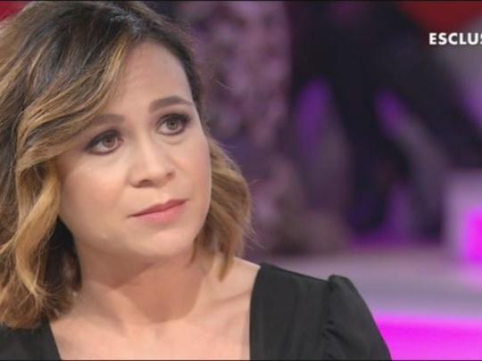 Valeria Graci: chi è, età, carriera, vita privata, figlio, marito