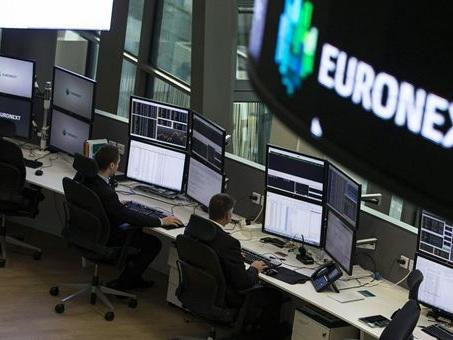 Febbre da IPO sulla Borsa di Parigi
