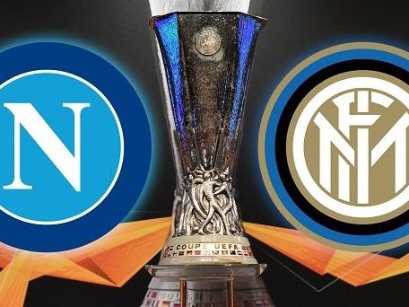 Al via il sorteggio Europa League oggi 22 febbraio: diretta streaming e orario per gli ottavi di finale