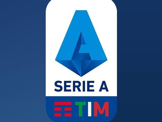 Serie A, definita la data del sorteggio