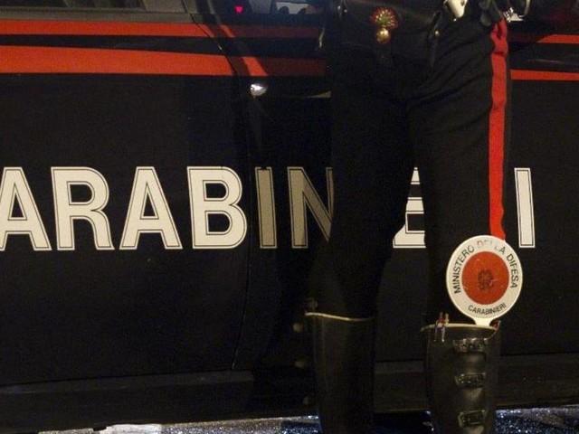 Roma, aggressione razzista a un tassista indiano: arrestati due 18enni in possesso di droga