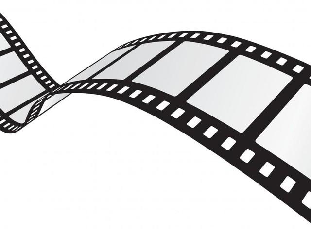 Casting per un film con Michele Placido e un programma televisivo