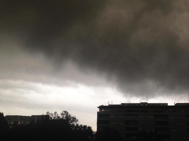 Meteo Roma, le previsioni nel weekend. Ecco cosa cambia