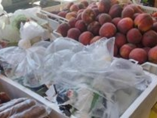 Made in Italy alimentare, record storico per l'export