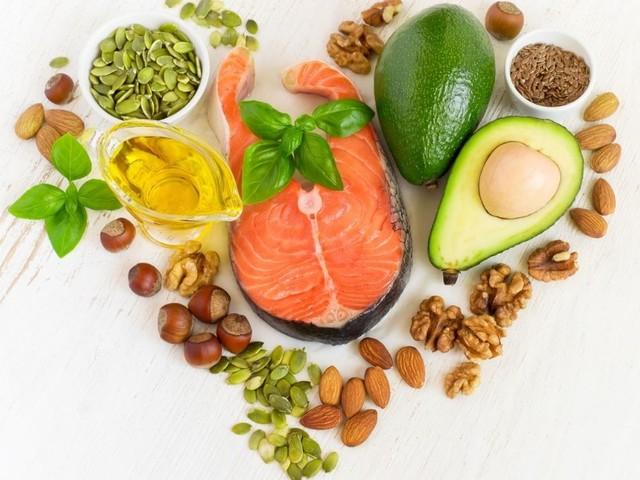 Quali cibi mangiare per tenere basso il colesterolo