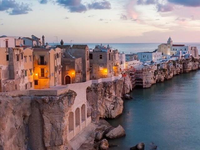 Inizio scuola Puglia 2020. Date e calendario