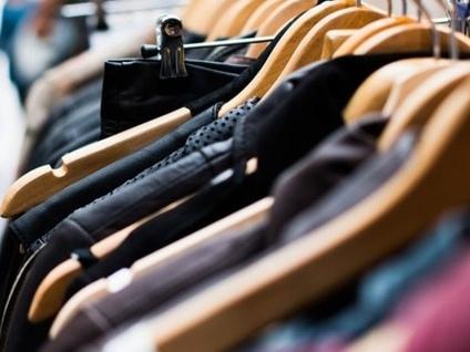 Shopping, inizia la febbre da Black Friday Qualche consiglio per evitare truffe online