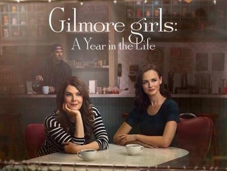 Un nuovo revival di Gilmore Girls – Una Mamma Per Amica è possibile grazie ad Amazon?