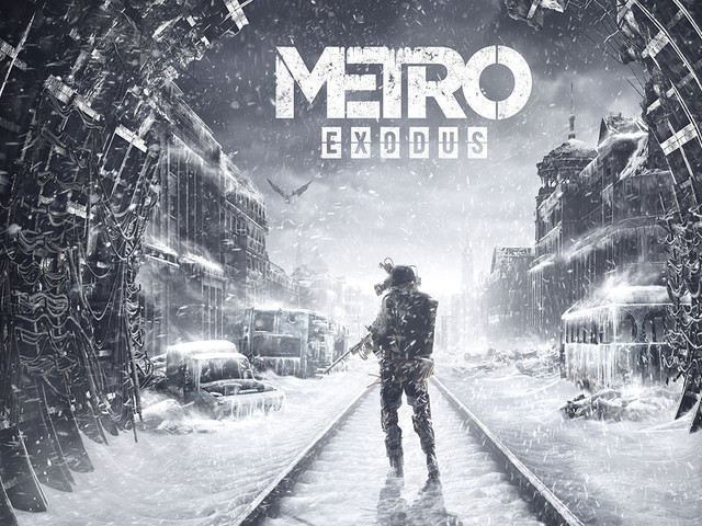 Metro Exodus – Recensione Xbox One