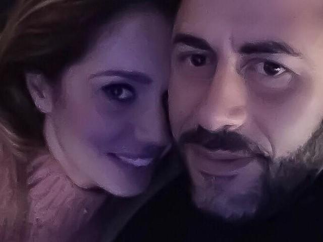 Anticipazioni Uomini e donne: Pamela e Stefano potrebbero ufficializzare il loro amore