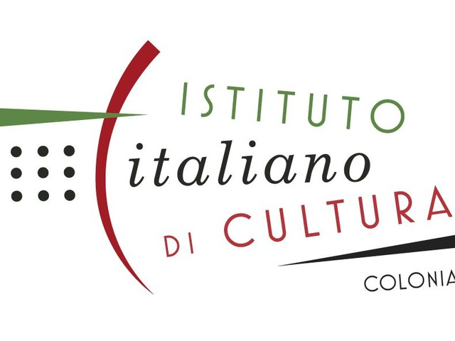 Germania, offerta di lavoro dell'Istituto Italiano di cultura a Colonia