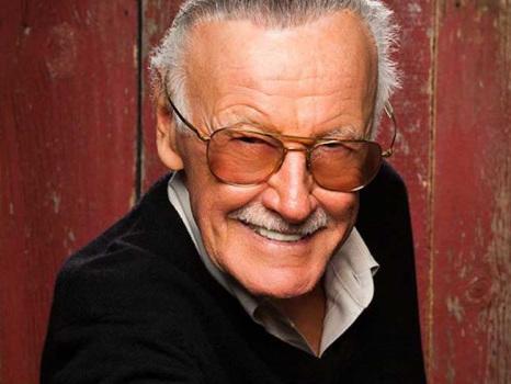 Universo Marvel: Stan Lee rivela il suo cameo preferito