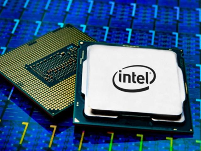 """Una fabbrica di chip firmati Intel a """"casa"""" di Audi e BMW?"""