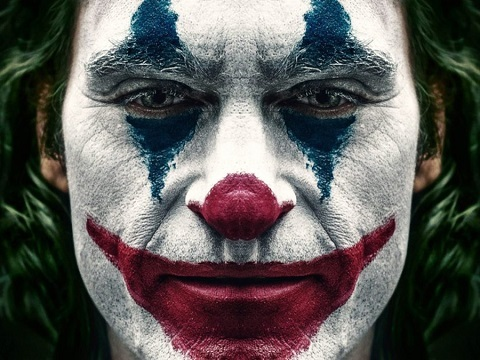 Joker vola oltre il miliardo di dollari d'incasso