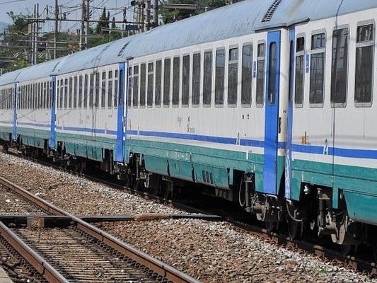 Ecco le 10 linee ferroviarie peggiori d'Italia