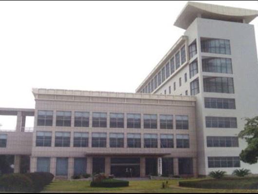 """Bufera sui finanziamenti UE all'Istituto di virologia di Wuhan: """"E' solo disinformazione"""""""
