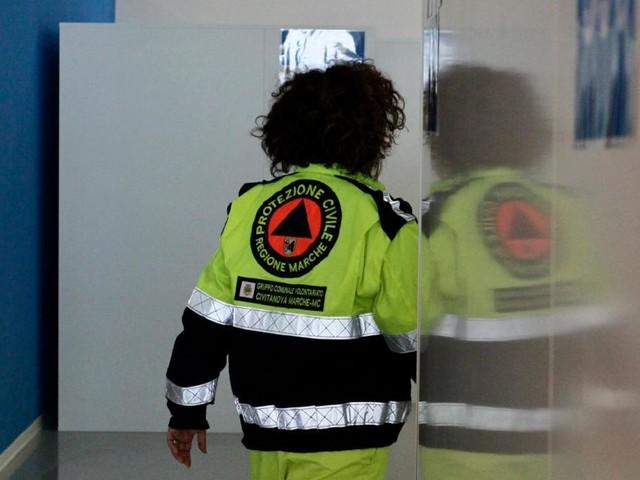 Coronavirus, 341 nuovi casi oggi nelle Marche: 74 quelli in provincia di Macerata