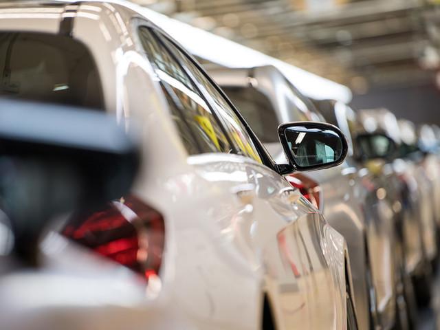 Daimler pagherà 2,2 miliardi di dollari per lasciarsi alle spalle il Dieselgate