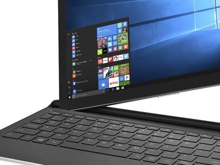 Alcatel Plus 12 Tablet Windows 10 Specifiche Tecniche