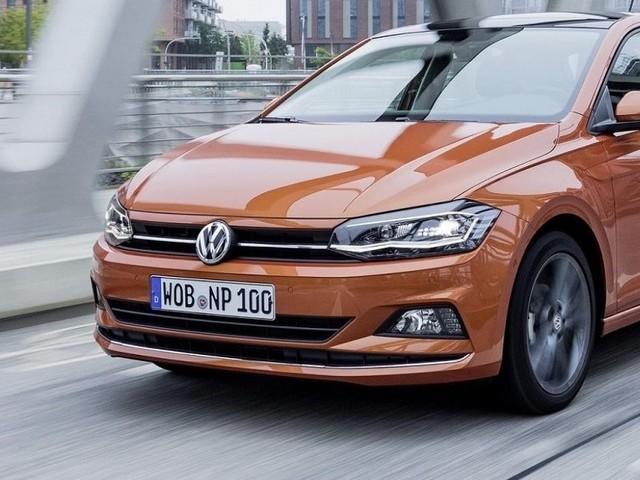 Polo, la nuova Volkswagen in vendita ad Ottobre. Prezzi, caratteristiche e test drive, prova e giudizi