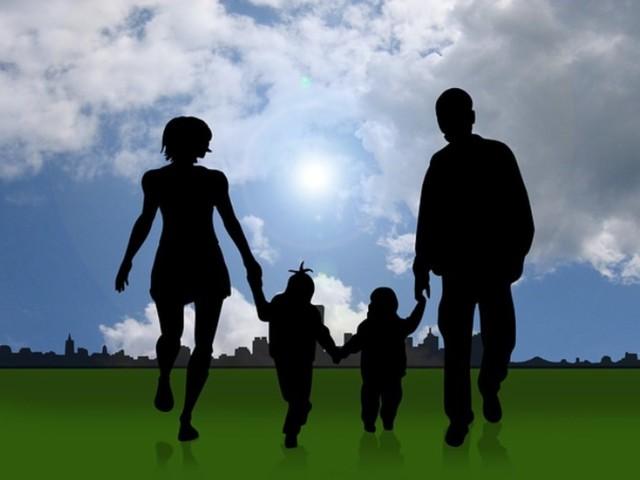 Grande novità per le famiglie nel 2021, in arrivo l'assegno unico per i figli: cos'è e a chi spetta