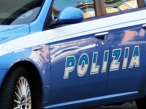 Messina, minaccia un giovane e aggredisce la polizia: arrestato un 46enne
