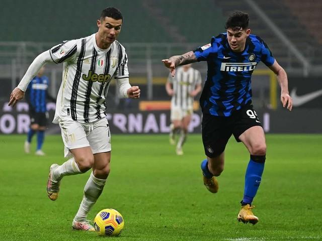 Serie A, 37esima giornata | Designato l'arbitro di Juve-Inter