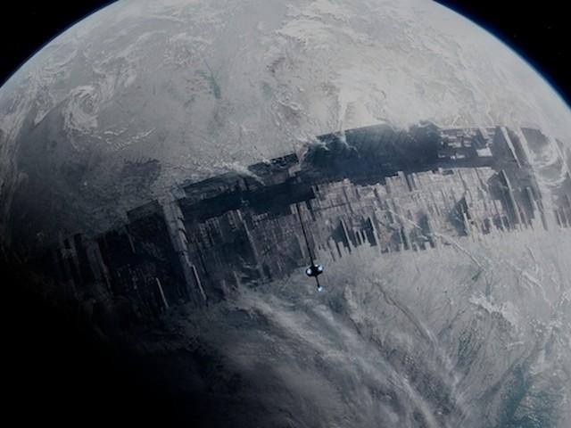Star Wars Jedi: Fallen Order conterrebbe dei collegamenti con il nuovo film, 'L'ascesa di Skywalker'