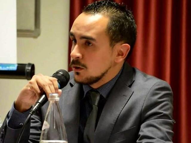 Questione Bankitalia, dal PD ingerenza e protagonismo che conosciamo bene. – di Sergio *Binelli