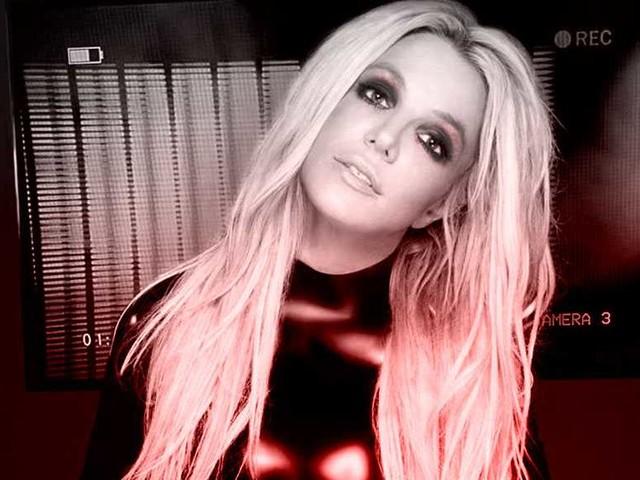 """Britney Spears si unisce al movimento 'Free Britney' e sua madre conferma: """"Ricoverata contro la sua volontà"""""""