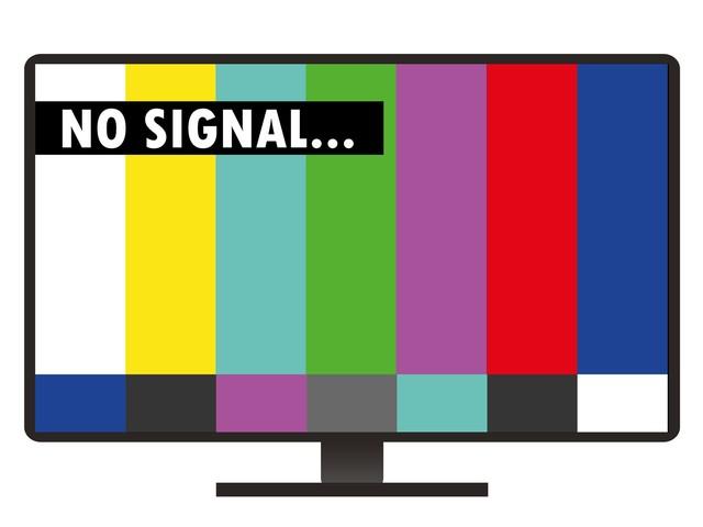 Niente Tv per i condomini morosi