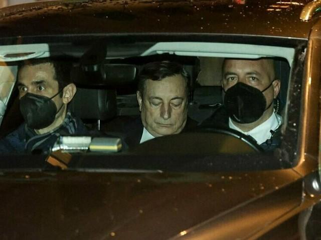 Cosa farà Draghi con le tasse: le proposte di riforma dell'Irpef e del fisco sul tavolo del governo. Chi ci perde e chi ci guadagna