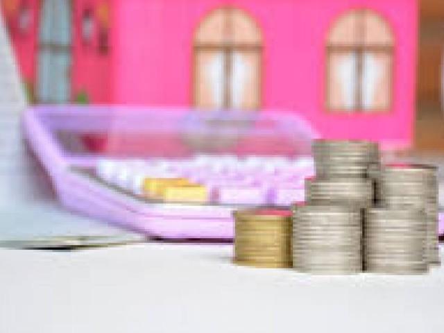 Confrontare i mutui online in modo semplice