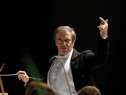 Musorgskij, Chovanščina al Teatro alla Scala – Dirige Velery Gergiev