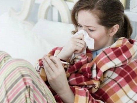 Influenza, oltre 700mila italiani colpiti: epidemia in alcune Regioni