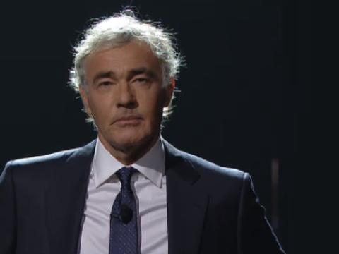 """""""Non è l'Arena"""", Massimo Giletti debutta su La 7"""