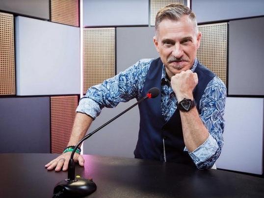 Deal With It - Stai al Gioco: la prima puntata in diretta dalle ore 20:30