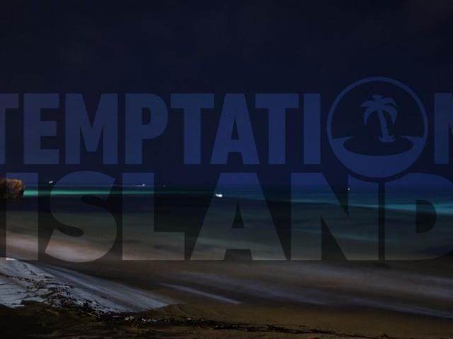 Replica Temptation Island Vip, il 2° appuntamento in streaming su Mediaset Play e La5