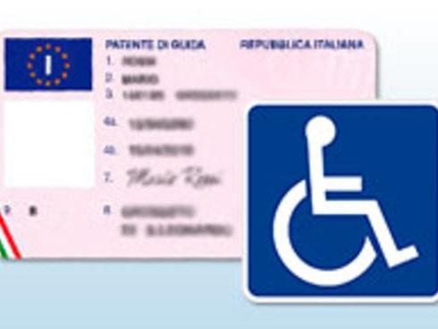 Tornano a Civitavecchia le commissioni per le patenti speciali