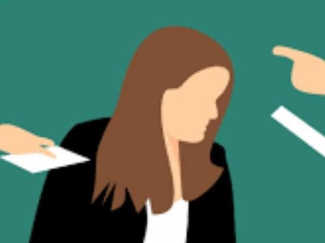 """""""Mobbing"""" al lavoratore: condanna del datore di lavoro al risarcimento danni"""