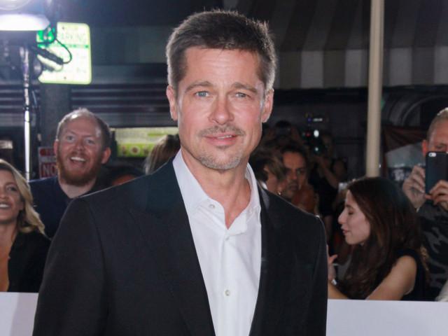 Oscar 2019: Brad Pitt e George Clooney furiosi contro l'Academy