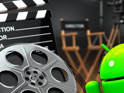 EDITOR VIDEO – le migliori applicazioni per Android