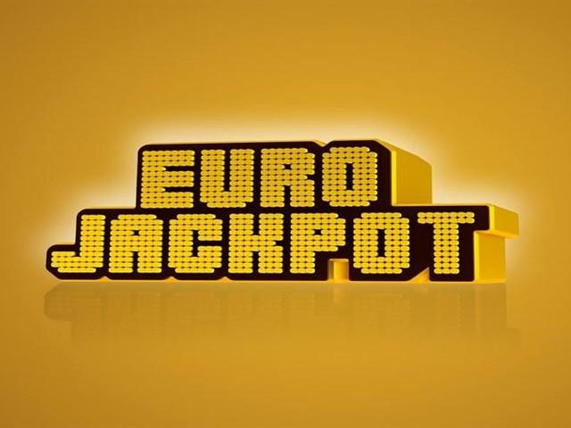 Eurojackpot/ Estrazione di oggi 6 dicembre: i numeri vincenti (concorso 49/2019)