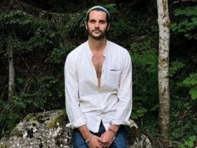 """Simon Gautier, il turista francese disperso in Cilento. Gli investigatori: """"Ha dormito in spiaggia e poi…"""""""