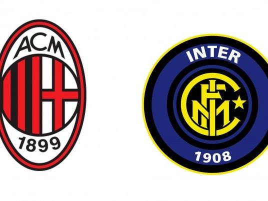 L'è semper un gran…Milan-Inter: politici, sportivi e attori la definiscono così…