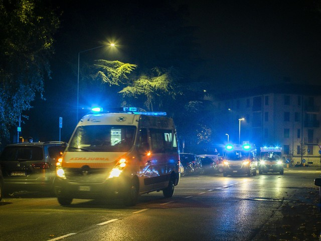 Covid Lombardia: oggi 1.354 contagi, 353 a Milano. Dati 4 maggio