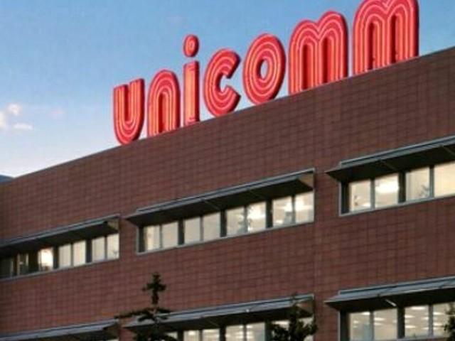 Offerte di lavoro: Unicomm cerca personale nel Vicentino