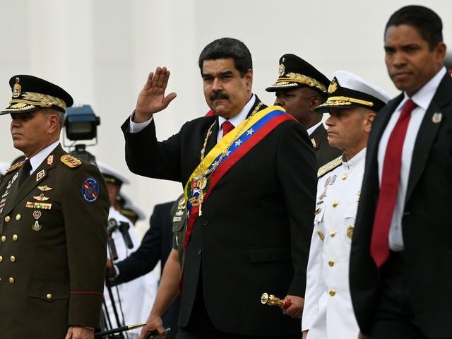 Venezuela, secondo mandato per Maduro: ma il caudillo è isolato